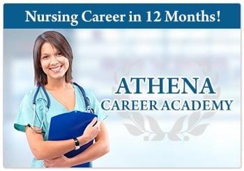 Practical Nursing Toledo