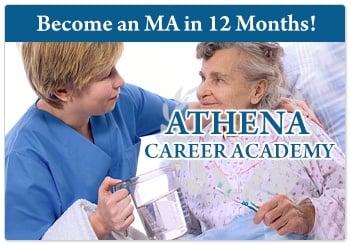 Medical Assistant Education in Toledo Ohio