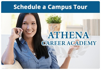 Practical Nursing in Toledo Ohio. Call today to schedule a tour with Athena Career Academy!