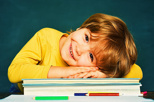 Essential Qualities of Early Childhood Educators
