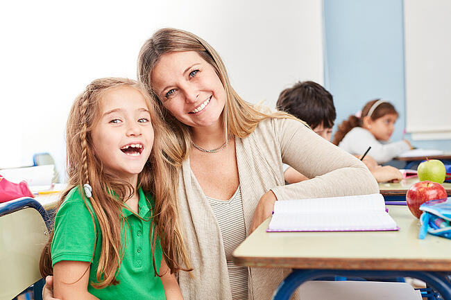 How to Be a Memorable Teacher
