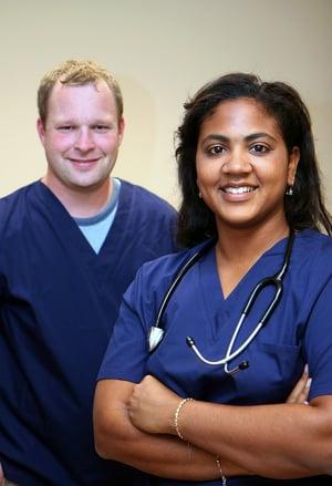 bigstock-Hospital-Team-2654828