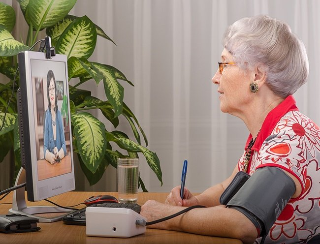 Can a Medical Assistant Work in Telehealth?