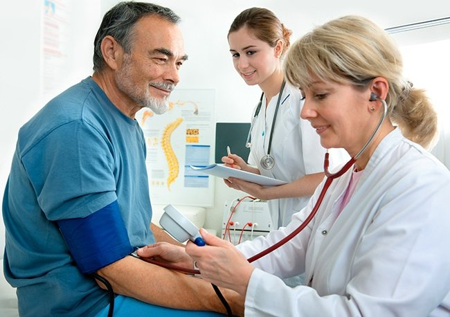 Job Growth Rate and Salary for a Medical Assistant? Athena Career Academy
