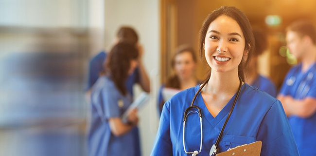 What Not to Do in Your LPN/RN Program