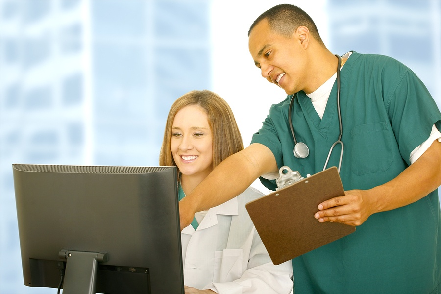 Common Career Advancements for Medical Assistants