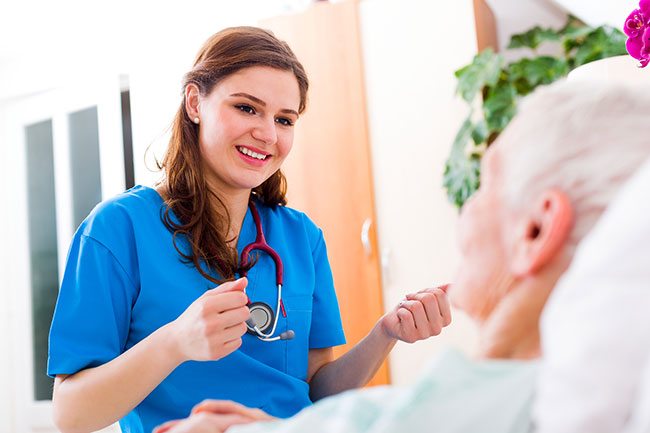 5 Skills Nursing Employers Want in Candidate Athena Career Academy