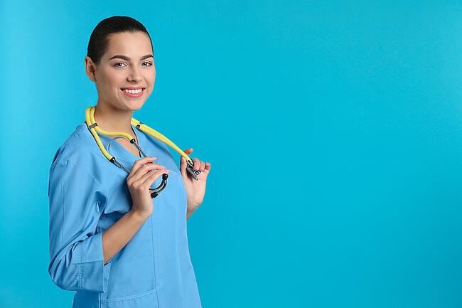 How to Advance Your Medical Assistant Career