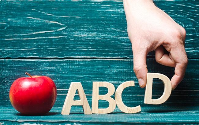 Confessions of Teachers: Why I Love Teaching Preschool