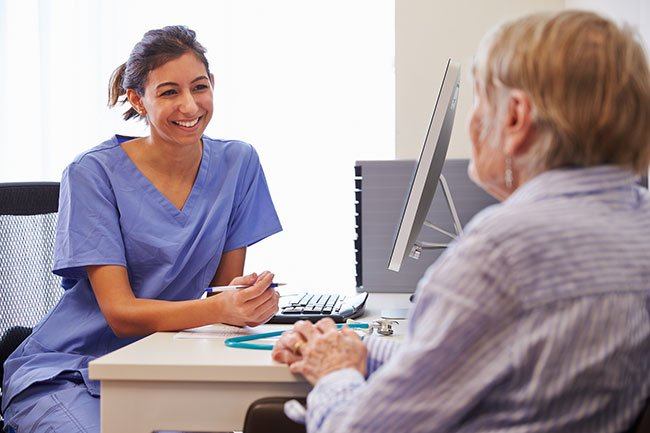 Which Certification is right for my Medical Assistant Career?