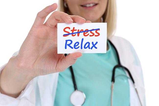 Preventing Nursing Burnout Before Your Passion Fizzles Out