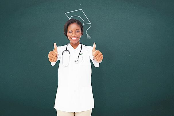 Top Things You MUST Include in Your Nursing Resume