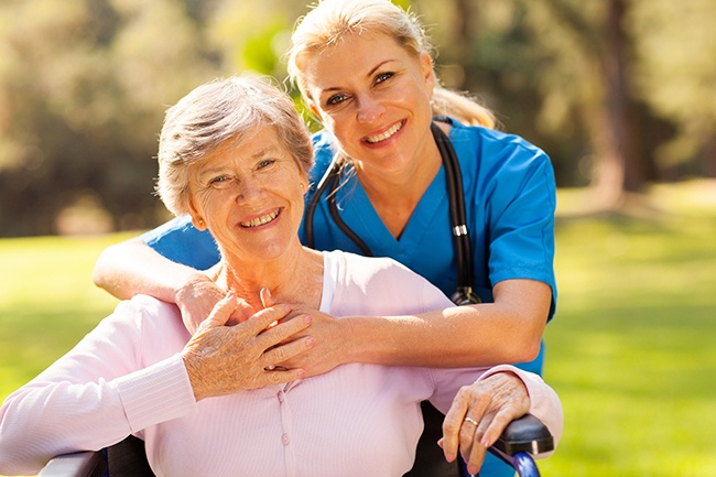 It's Never Too Late to Enroll in an LPN-RN Program