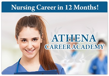 Selecting the right Nursing Program
