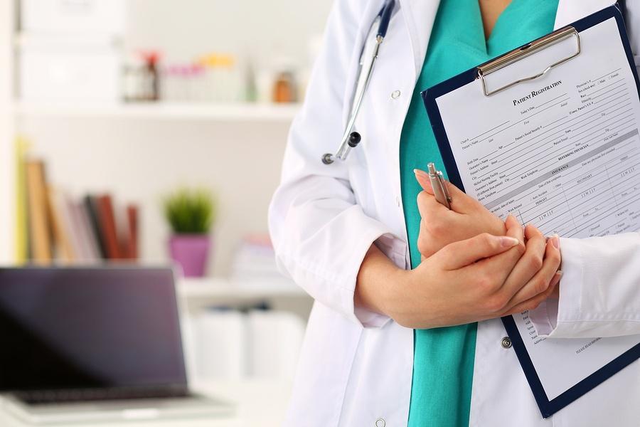 5 Fastest Growing Nurse Specializations