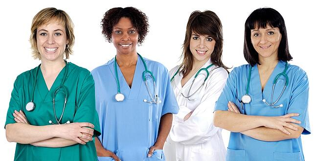 What Is The Difference Between A Medical Assistant and a Licensed Practial Nurse