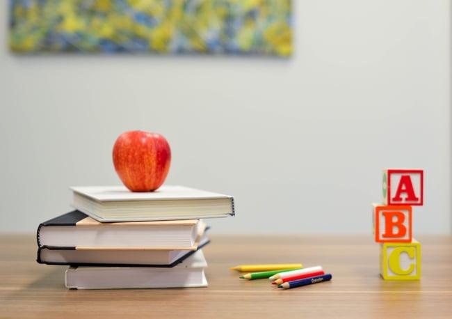 Can I Teach Preschool with an Early Childhood Education Associates Degree