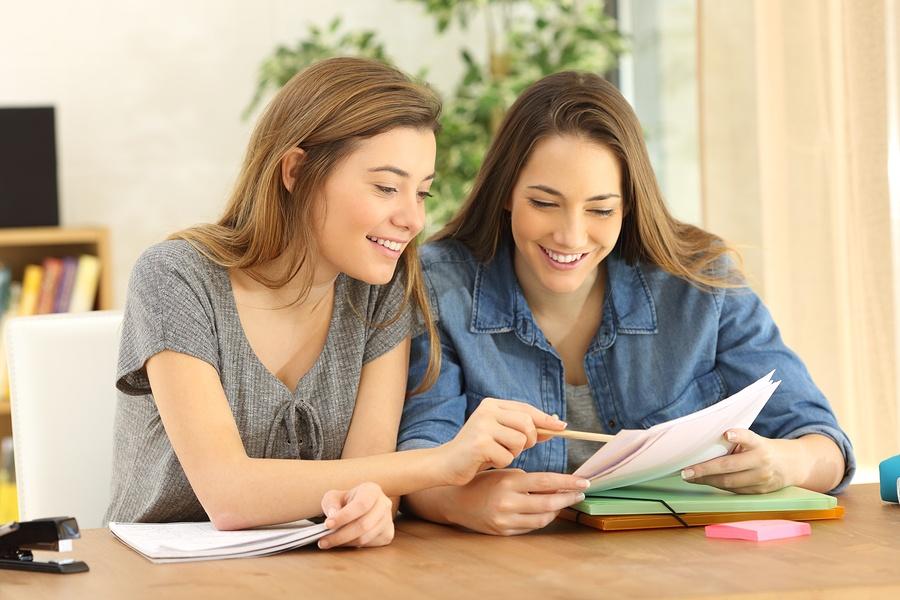 Resume Advice for Student Teachers