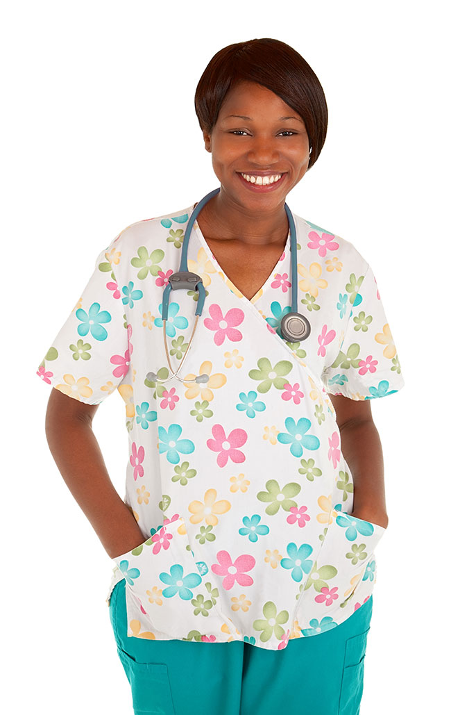 bigstock-African-American-Nurse-Smiling-24532349.jpg