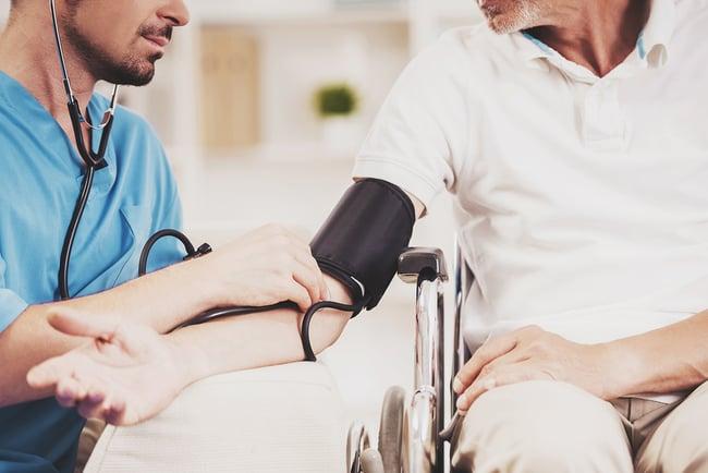 Addressing the Nursing Shortage