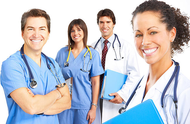 When Should I Apply To Nursing School?