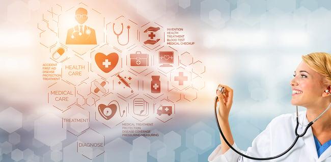 Life After Completing a Medical Assistant Program