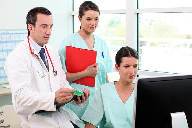 Your Guide to Becoming a Better Medical Assistant