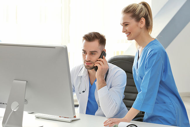 where-can-you-work-as-a-medical-assistant-athena-career-academy.jpg