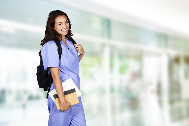 pn-to-rn-program-Female-nurse-who-is-studying-athena-career-academy.jpg