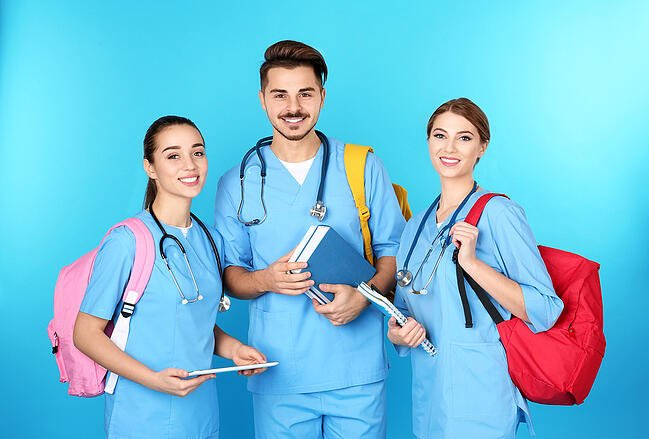 7 Study Habits Every Medical Assistant Student Needs