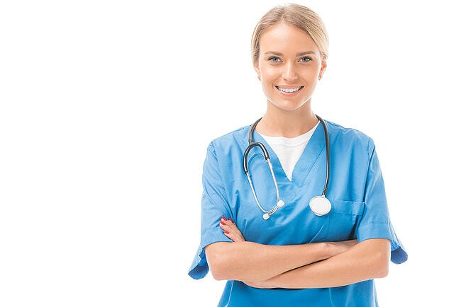 Top 7 Non Hospital Nursing Jobs