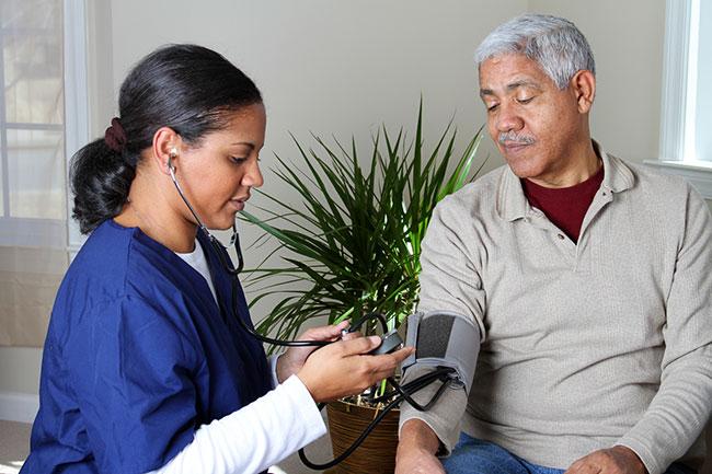 busting-myth-PN-practical-nurses-only-work-in-hospitals-athena-career-academy.jpg