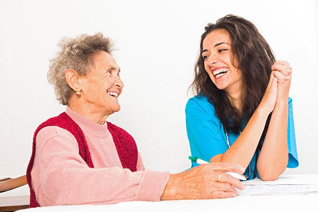 bigstock-Laughing-Elderly-And-Nurse-53343889.jpg