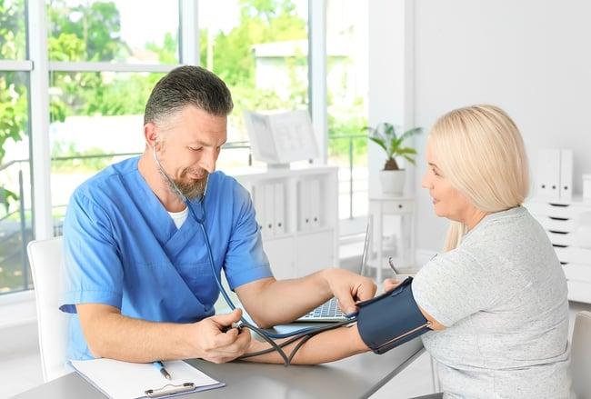 Top Skills For Medical Assistants