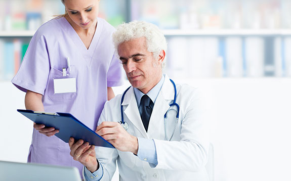 what-institutions-hire-medical-assistants-ma-athena-career-academy.jpg