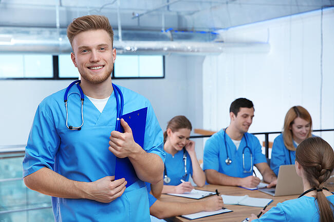 What to Expect: Taking the State LPN Exam (NCLEX-PN)