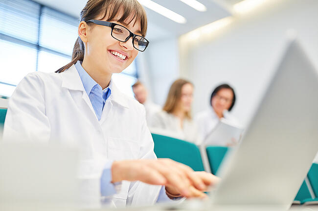 How Long Does It Take to Become a Certified Medical Assistant