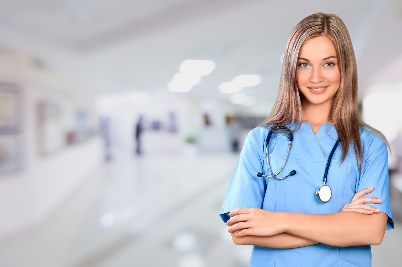 how-to-achieve-smooth-transition-lpn-to-rn-athena-career-academy.jpg