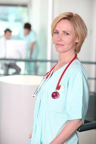 bigstock-Nurse-22873550.jpg