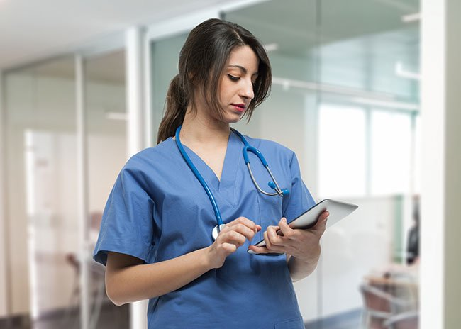what-fields-are-in-need-of-pn-practical-nurses-athena-career-academy.jpg