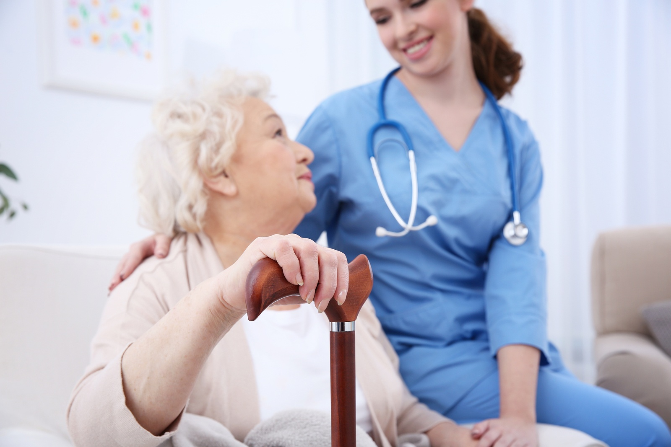 benefits-of-transitioning-pn-to-rn-practical-nursing-registered-nurse-athena-career-academy.jpg