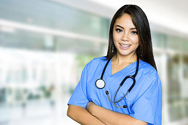 five-easy-steps-to-enrolling-into-a-lpn-to-rn-program-athena-career-academy.jpg