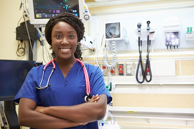 Discover-nursing-careers-outside-long-term-care-facilities.jpg