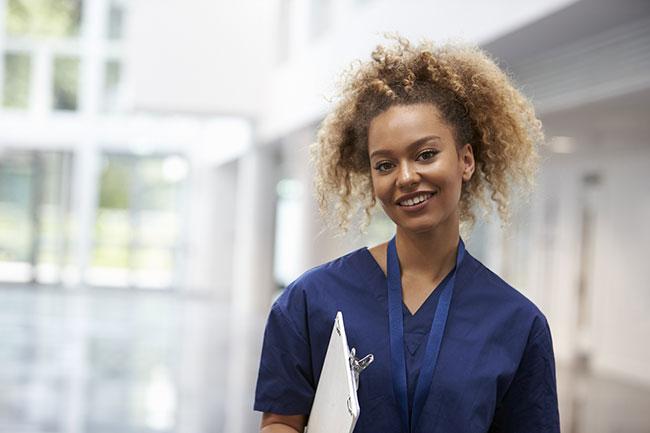 bigstock-Portrait-Of-Female-Nurse-Weari-146141549.jpg