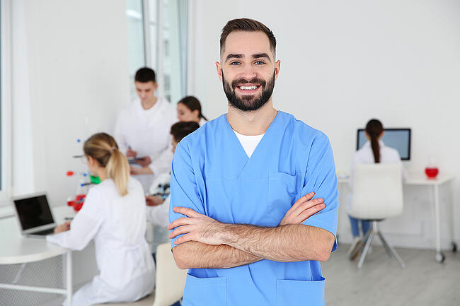 Advancing Your Medical Assistant Career