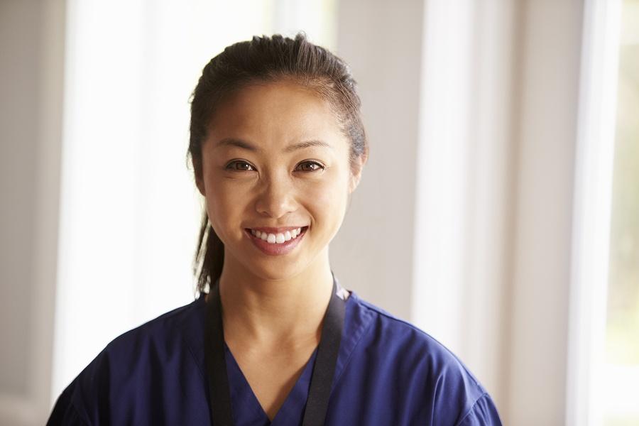 bigstock-Portrait-Of-Nurse-In-Assisted--133227635.jpg