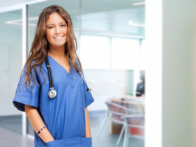 secure-stable-career-enroll-in-lpn-to-rn-program-athena-career-academy.jpg