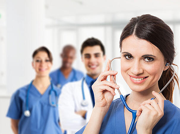 5 Important Things You Should Know as an LPN to RN Student