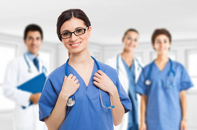 six-best-practices-for-graduating-an-lpn-to-rn-program-with-a-full-time-offer-athena-career-academy.jpg
