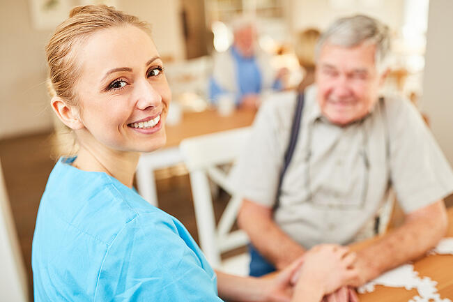 4 Things I Wish I Knew Before Nursing School